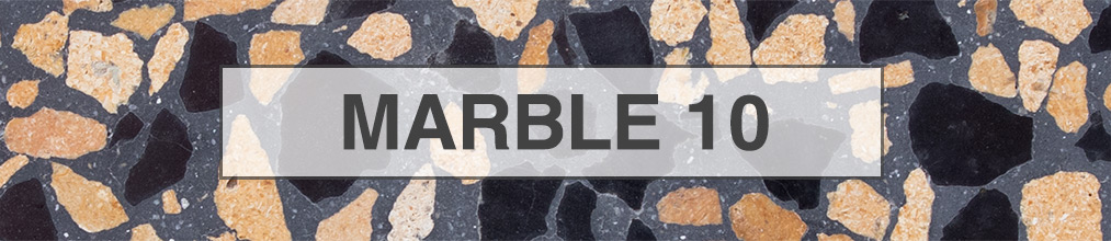 Terrazzo Marble 10